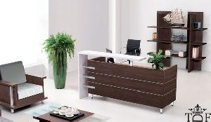 Corporate Office Interior for Gurugram