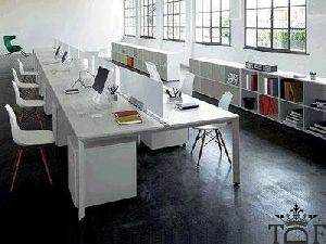 Executive Office Furniture Manufacturers Suppliers Exporters In