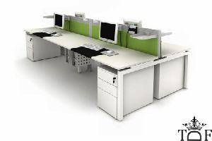 office interior design services