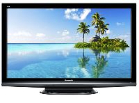 Plasma Tv Repair Services