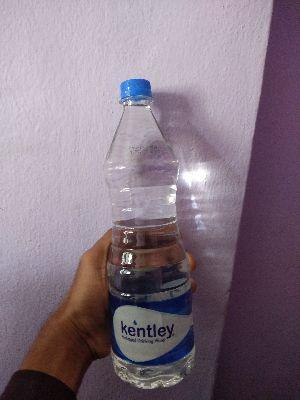Kentley Packaged Drinking Water