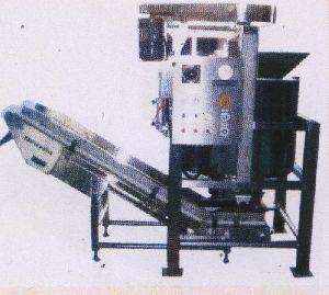 Frying Line