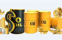 oil trading Services