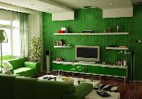 Wall Texture Painting Services