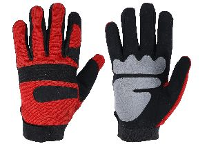 Mechanic Gloves / Safety Gloves / Working Gloves / Mechanical Gloves