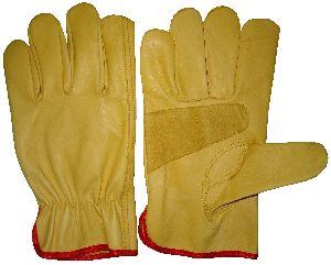 Driving Gloves / Working Gloves / Rigger Gloves / Mechanic Gloves / Argon Gloves