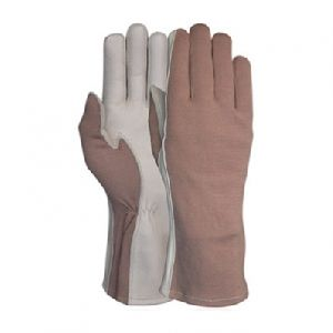 Nomex Flight Gloves / Pilot Gloves / Tactical Gloves / Air Force Gloves / Nomex Gloves