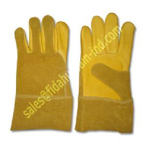 Tig Welding Gloves / Argon Welding Gloves / Argon Gloves / Welding Gloves