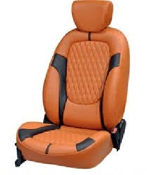 Car Seat Covers Manufacturer
