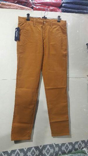 Mens Trouser 01