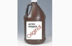 SSD Active Powder Original Cleaning Chemical