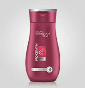 Pro Keratin Hair Shampoo