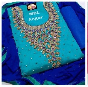 Cotton Dress Material In Pune Manufacturers And Suppliers India