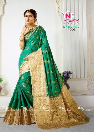 Nandini 1002