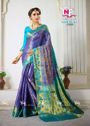 Nandini 1003