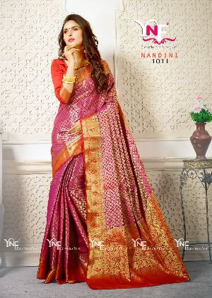 Nandini 1011
