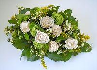 Shola Flower