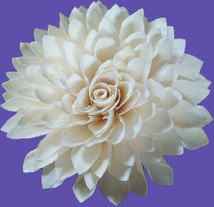 Sola Flower 006