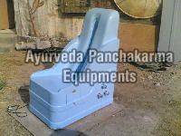 Naturopathy Equipment