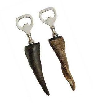 metal bottle opener manufacturers suppliers exporters in india. Black Bedroom Furniture Sets. Home Design Ideas