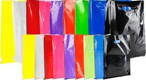 Ld Plastic Bags
