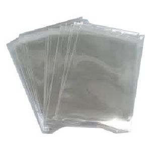 PP Bags in Rajkot - Manufacturers and Suppliers India