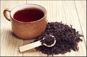 A1 Black Tea