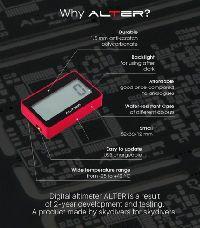 Alter Altimeter