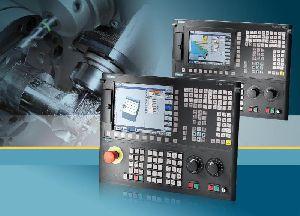 HMI Control Panel Repairing