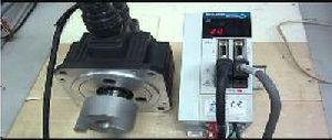 Mitsubishi Drive Repairing Services