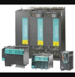 Siemens Drive Repairing Services