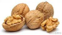 Kashmir Walnuts