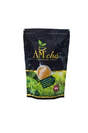 Am Cha Premium Tea