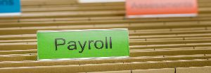 Paperless Payroll Services