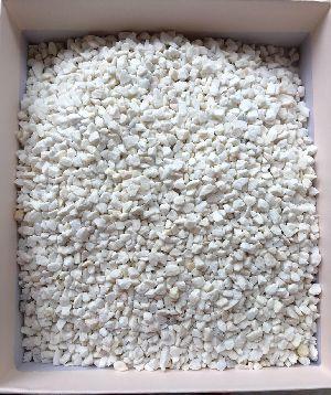 Limestone Granulars