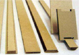 Transformer Insulation Strips
