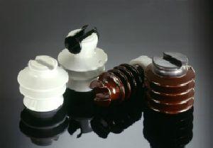 Porcelain Insulator in Karnataka - Manufacturers and