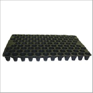 102 Cavity Seedling Tray