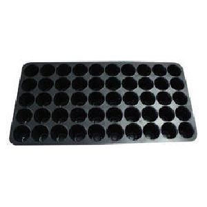 40 Cavity Seedling Tray