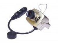 Transmitter Remote Control