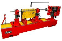 Horizontal Line Boring Machine