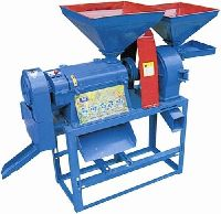 Rice Mill Blower