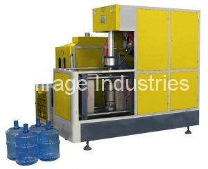 USA Wax Injection Molding Machine,Wax Injection Molding
