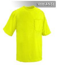 Safety Shirt