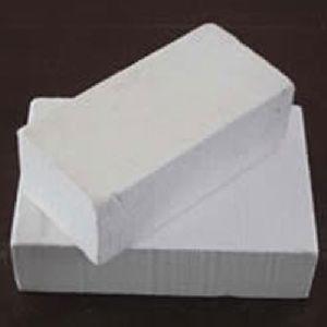 Calcium Silicate Insulation Blocks Manufacturers