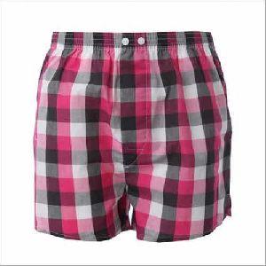 Mfbs-09 Mens Boxer Shorts