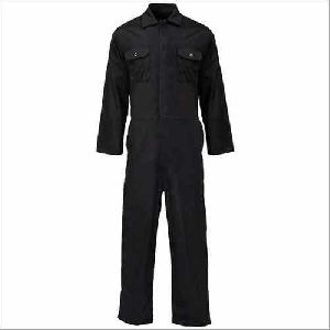 Mu-05 Mens Industrial Uniforms