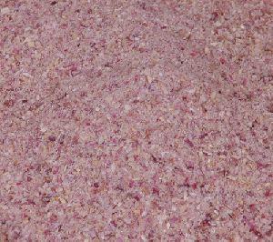 Dehydrated Onion Granule