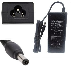 Toshiba 75w 19v 3.95a 5.5 X 2.5mm Laptop Adapter Battery Charger