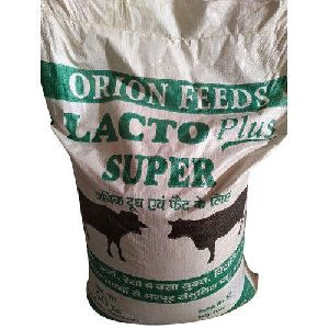Lacto Plus Super Animal Nutrition Supplement